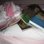Top 5 Tips for Learning to Read