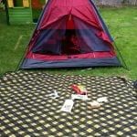 Playday:  Low-cost tips for playing outdoors!