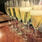 Cava – Mummy's Guilty Pleasure