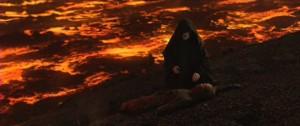 """""""lava river"""""""