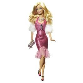 """Barbie"""