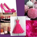 Inspired: Pink