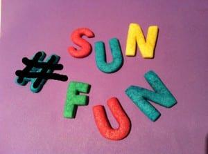 """Sunday Funny"""