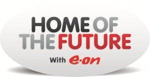 """E.ON Home of the future"""