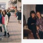 Friends: 60/366 Photos