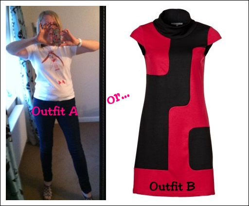 """""""outfit for Cybher"""""""