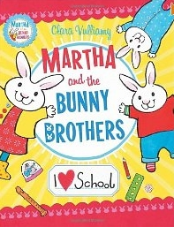 """books for children starting school"""