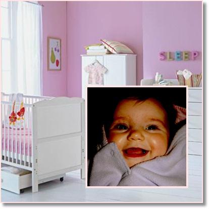 """""""nursery furniture"""""""