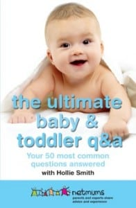 """""""baby book"""""""