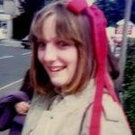 1983 – 2013 Still the same emotional girl…