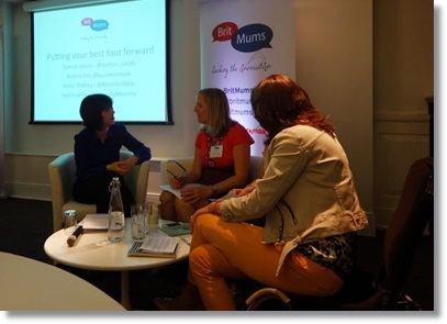 """britmumslive working with brands"""
