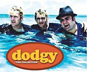 """Dodgy"""