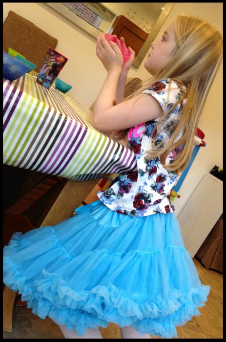 2013-10-10 Tutu Skirt 001