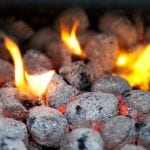 A bit different: inspiration for more interesting BBQ recipes