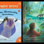Children's Book Week review: Barefoot Books