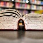 Children's Book Week: Born to Read