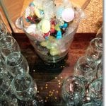 Sensational wedding sweets: Wot so Funee? (Review)