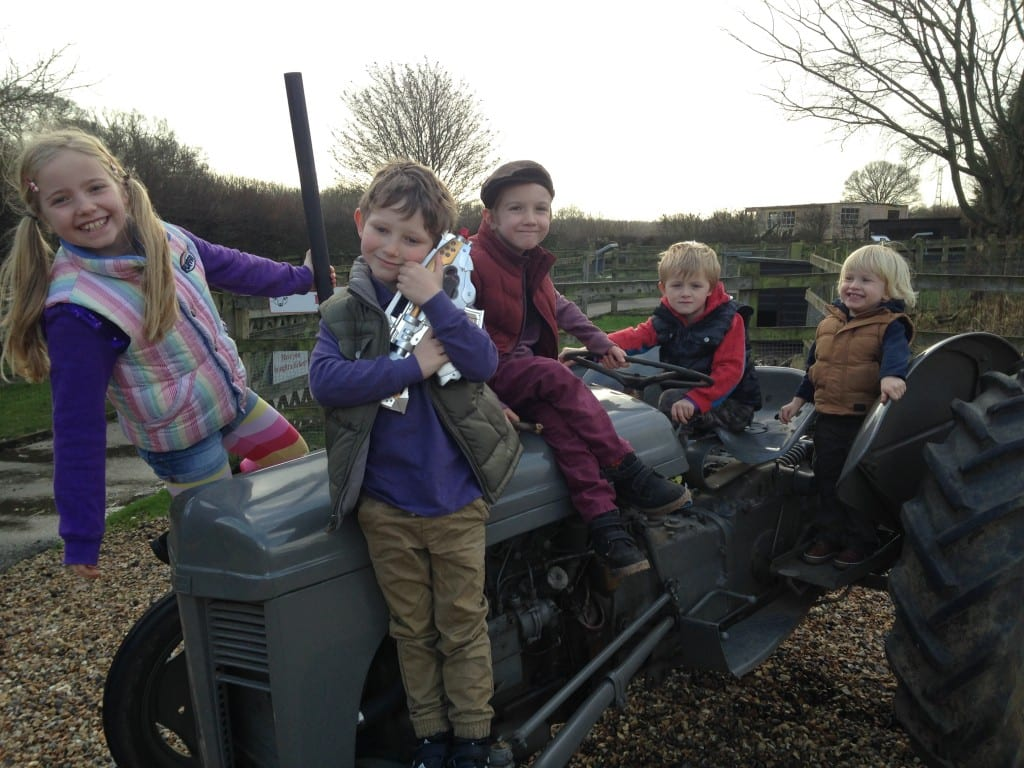 2014-01-06 Country Kids 001
