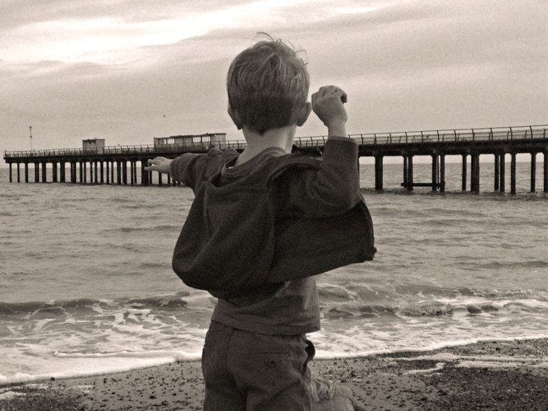 2014-02-17 Felixstowe beach 020