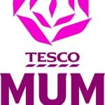 What does it take to be Tesco Celebrity Mum of the Year?