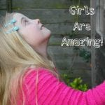 Girls are amazing – Ask GG