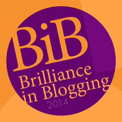 Brilliance in Blogging: How did it come to this?