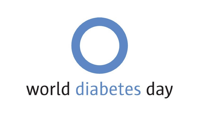 Type 1 Diabetes - finding a cure on World Diabetes Day