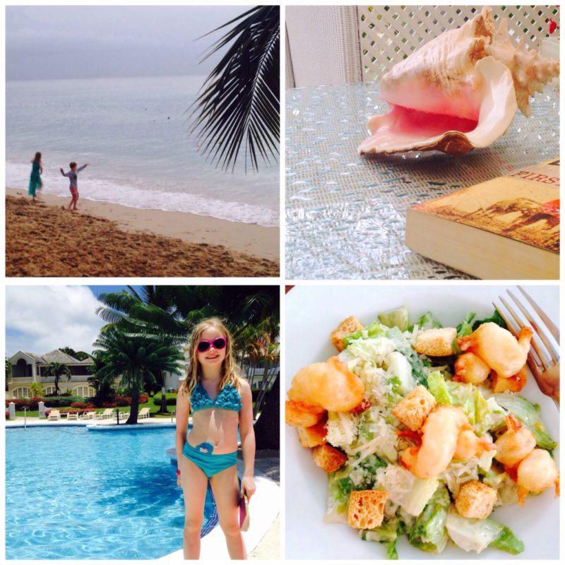 4 Reasons to Love Barbados