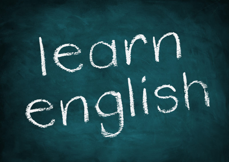 How terrible grammar on social media makes it difficult to learn English
