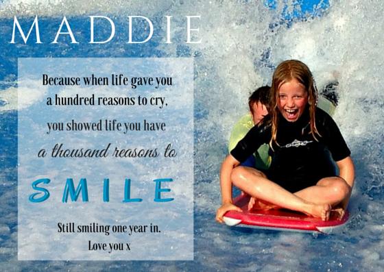 Maddie (1)