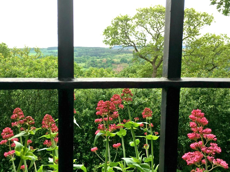 50 Secrets you Need for an Incredible Trip to Somerset