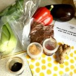 Mindful Chef Review: Healthy Recipe Box Meals