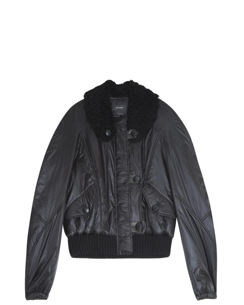 isabel-marant-black-waterproof-parker-jacket-product-0-972629567-normal