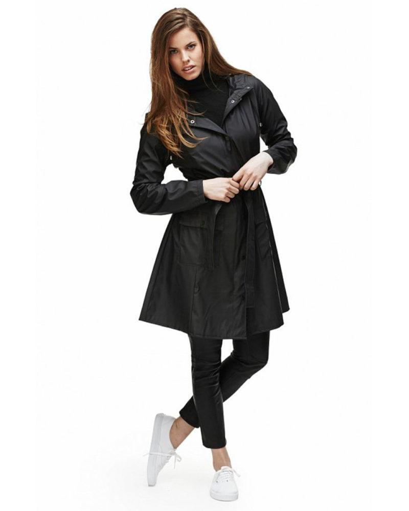 rains-black-curve-jacket-product-1-24998714-1-403013067-normal