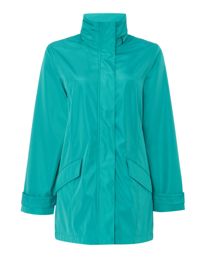 tigi-blue-shower-resistant-coat-product-0-368288070-normal