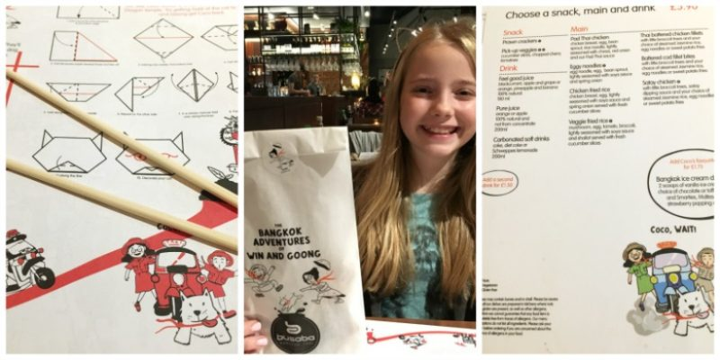 busaba-childrens-menu