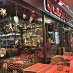 St Albans Restaurants: Best for Family Thai – Busaba