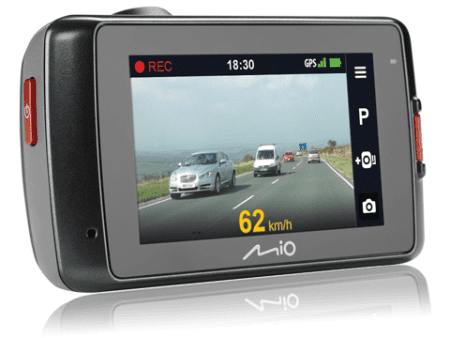 Do you really need a car dashcam?