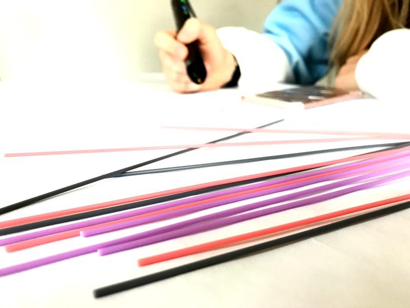 CoLiDo 3D pen review